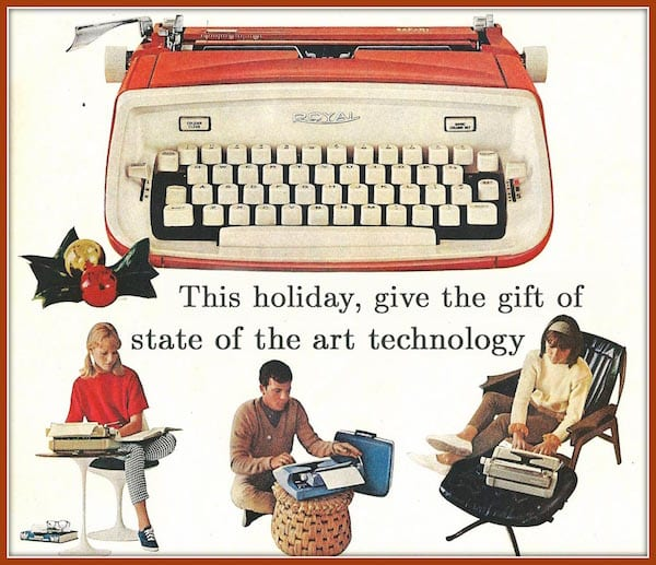 christmas_typewriter