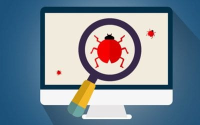 Antivirus Review 2015