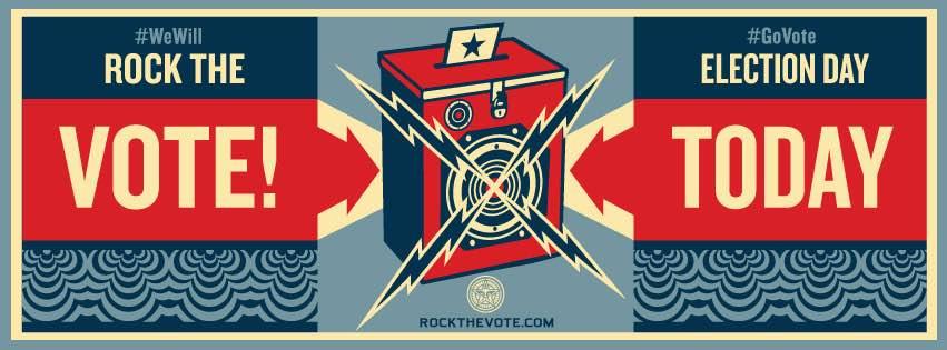 Archaic Voting
